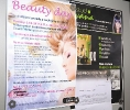 beauty-day-3-12-2011-report-foto0_