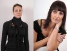 beauty-day4-3-12-2011